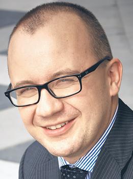 Adam Bodnar rzecznik praw obywatelskich