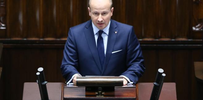 Barłomiej Wróblewski