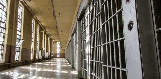 Rozpoczęcie kształcenia w ramach uczelni Służby Więziennej, zgodne z planami resortu rozpocząć ma się w październiku 2018