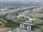 Turkmenistan: Krucjata antyamerykańska po produkcji Netflixa