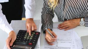 Projekt nowelizacji ustawy o VAT oraz ordynacji podatkowej – po zakończonych konsultacjach publicznych