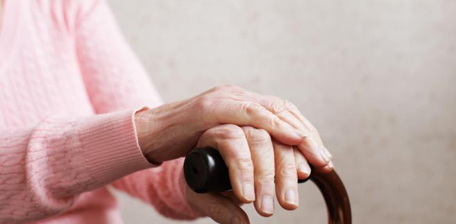 Organ ten orzeka niezdolność do pracy na określony czas (przewidywany okres jej trwania). Czasem jednak niezdolność ta może zostać orzeczona aż do osiągnięcia wieku emerytalnego.