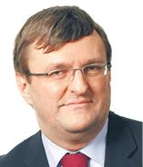 """<span lang=""""EN-US"""" xml:lang=""""EN-US"""">dr Arwid Mednis partner w Wierzbowski Eversheds Sutherland</span>"""
