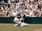 """Kulisy życia tenisowej legendy. """"Borg/McEnroe"""" z LaBeoufem"""