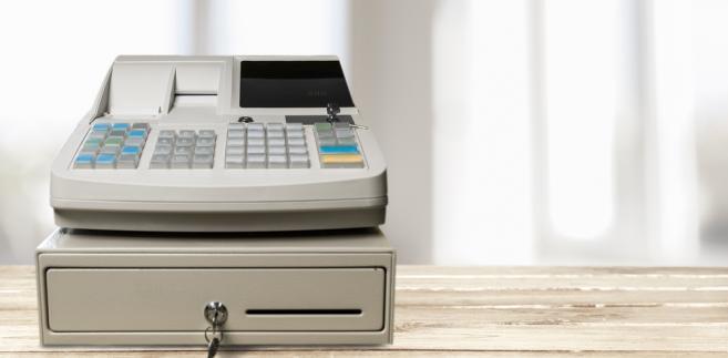 Transakcje udokumentowane w postaci e-paragonu będą trafiały do systemu KAS, dzięki czemu urzędnicy nie przepuszczą żadnej próby oszustwa.