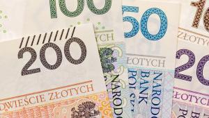 Do wypłacenia pieniędzy zgromadzonych w PPK wystarczy tylko złożenie wniosku do instytucji finansowej zarządzającej środkami.