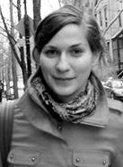 Małgorzata Szuleka, Helsińska Fundacja Praw Człowieka