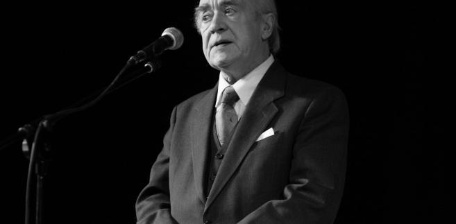Wiesław Michnikowski