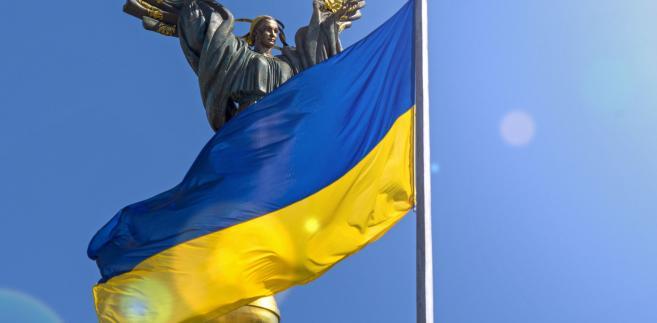 """IPN w Kijowie oświadczył, że w związku z nowelizacją nie może on """"zagwarantować ukraińskim badaczom wolności słowa na terytorium Polski"""", a nawet """"bezpieczeństwa podczas ich pobytu"""" w tym kraju."""