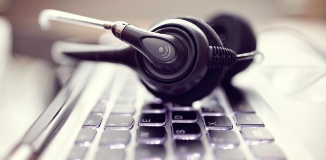 """Przełomowy wyrok dla branży call-center: Wydruk ze strony """"kto dzwonił"""" nie dowodzi, że dzwonił..."""