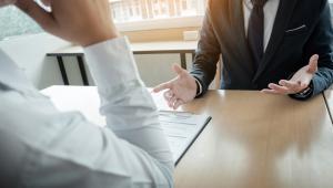 Celem nowelizacji, która wejdzie w życie 1 stycznia 2019 r., jest ujednolicenie zasad przechowywania akt pracowniczych i wynikających z nich konsekwencji.