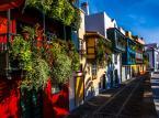 """Hiszpania: W lipcu pierwsi turyści """"COVID free"""" polecą na Wyspy Kanaryjskie"""