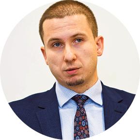prof. Emanuel Kulczycki Wydział Nauk Społecznych, Uniwersytet Adama Mickiewicza w Poznaniu