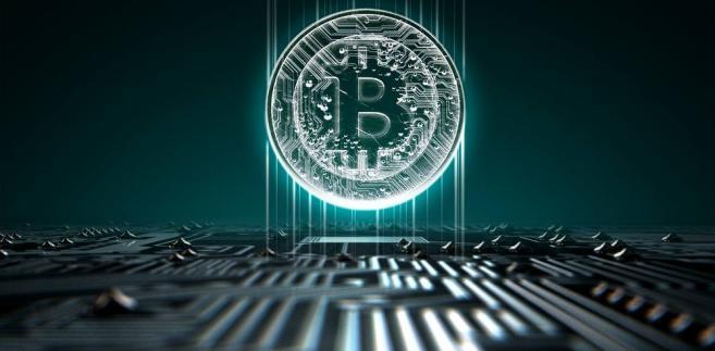 Spór o PIT toczył mężczyzna, który kupował i sprzedawał bitcoiny na giełdach w Polsce, Japonii i Wielkiej Brytanii. W sumie, nie wychodząc z domu, zrealizował kilkanaście tysięcy transakcji