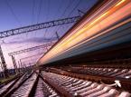 Europociąg do punktualności: Zwrot ceny biletu za spóźniony pociąg