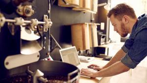 Już sam okres przygotowawczy do założenia firmy nastręcza wielu problemów.