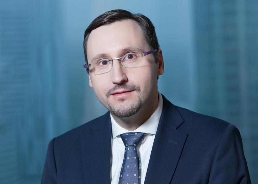 Paweł Spławski