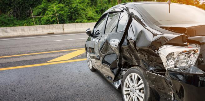 Testy wykazały, że żaden z kierowców nie był pod wpływem alkoholu. Szkody szacowane są na 35 tysięcy euro.