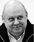 """Tadeusz Kucharski krajowa sekcja transportu drogowego NSZZ """"Solidarność"""""""