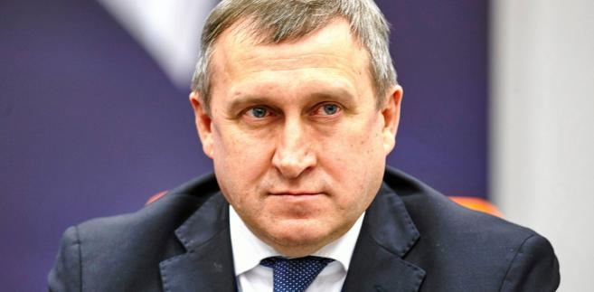 Andrij Deszczycia