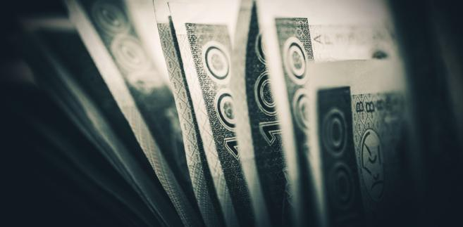 Eksperci resortu wskazują, że tylko w ubiegłym roku walka z przestępczością ekonomiczną dała 10,8 mld zł dodatkowych wpływów do kasy państwa z najważniejszej daniny.