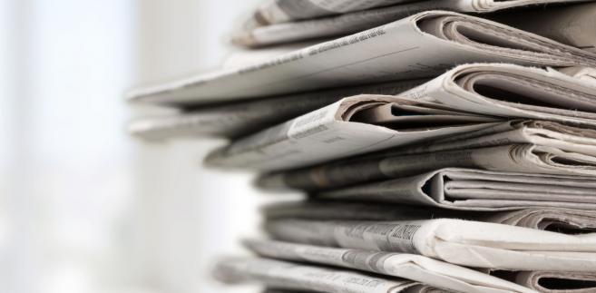 """Autorzy listu podkreślają, że """"artykuł 11 ma kluczowe znaczenie, jeśli chodzi o ochronę wolnej, profesjonalnej i niezależnej prasy w państwach członkowskich i w Europie""""."""