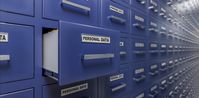 Zarówno podmiot udostępniający dane, jak i ich nabywca muszą udowodnić, że działają legalnie.