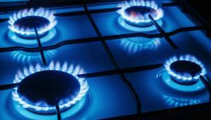 Cena z taryfy będzie dotyczyć tylko takiej ilości gazu, jaka jest potrzebna mieszkańcom spółdzielni czy wspólnoty