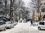 Smog w Zakopanem: Wygrał PR, nie ekologia