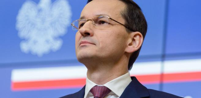 Resort finansów deklaruje otwartość na krytyczne opinie wobec PPL. Także te od ministra energii Krzysztofa Tchórzewskiego