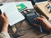 Czy jesteś gotowy na split payment? Sprawdź swoją wiedzę na temat nowych przepisów