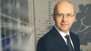 Tomasz Michalik (MDDP)