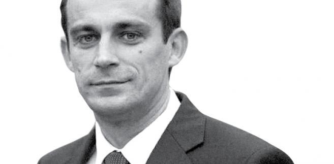 W oczach ludzi, którzy go znali, Paweł Chruszcz był bardziej społecznikiem niż politykiem