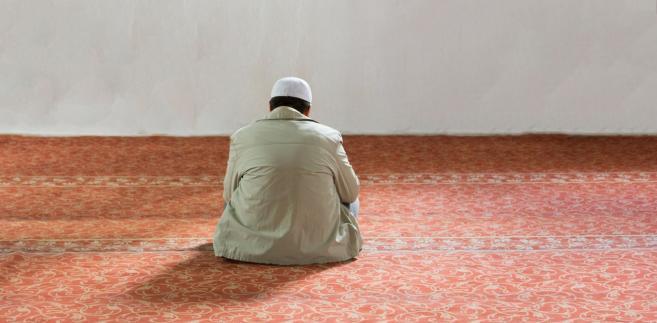 W sumie w ciągu ostatnich 25 lat w hadżdżu wzięły udział 54 mln muzułmanów.
