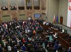 Powraca wątek repolonizacji mediów: W Sejmie debata nad działalnością KRRiT i RMN