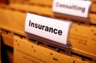 Niekorzystny wyrok dla posiadaczy uefek: Klienci nie unieważnią niekorzystnych umów