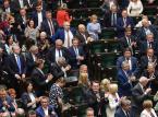 Dziewięciu posłów ma wyjaśnić, dlaczego za rządów PO–PSL miliardy złotych z podatków nie trafiały do budżetu