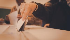 W jakich godzinach otwarte będą lokale wyborcze?