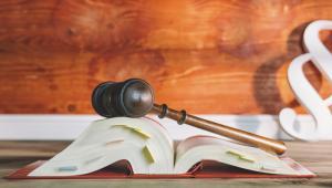 Ustawa z 20 lipca 2018 r. o przekształceniu prawa użytkowania wieczystego gruntów zabudowanych na cele mieszkaniowe w prawo własności tych gruntów, cz. 1