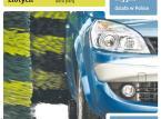 Autosalony piękności zamiast starych myjni - czyli jak zarobić na brudnych samochodach