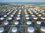 Drogie uzależnienie od ropy