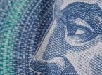 Unijne wsparcie dla biznesu. Do przedsiębiorstw trafia mniej niż połowa dotacji płynących do Polski z Brukseli