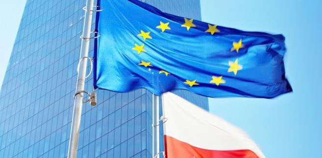 W raporcie Polska zaliczana jest do najlepiej powiązanych gospodarczo krajów Starego Kontynentu, głównie za sprawą rozwiniętej międzynarodowej sieci transportowej, która wspiera handel dobrami i usługami - podkreślili autorzy opublikowanego w czwartek dokumentu.