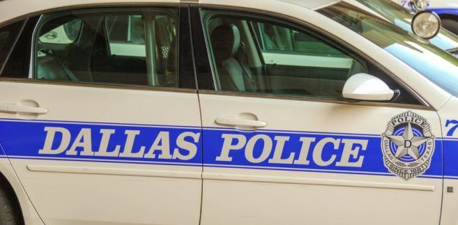 Na czas śledztwa w sprawie tego zajścia policjantka została wysłana na urlop.