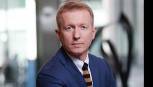 Zdzisław Modzelewski, doradca podatkowy, partner GWW Tax