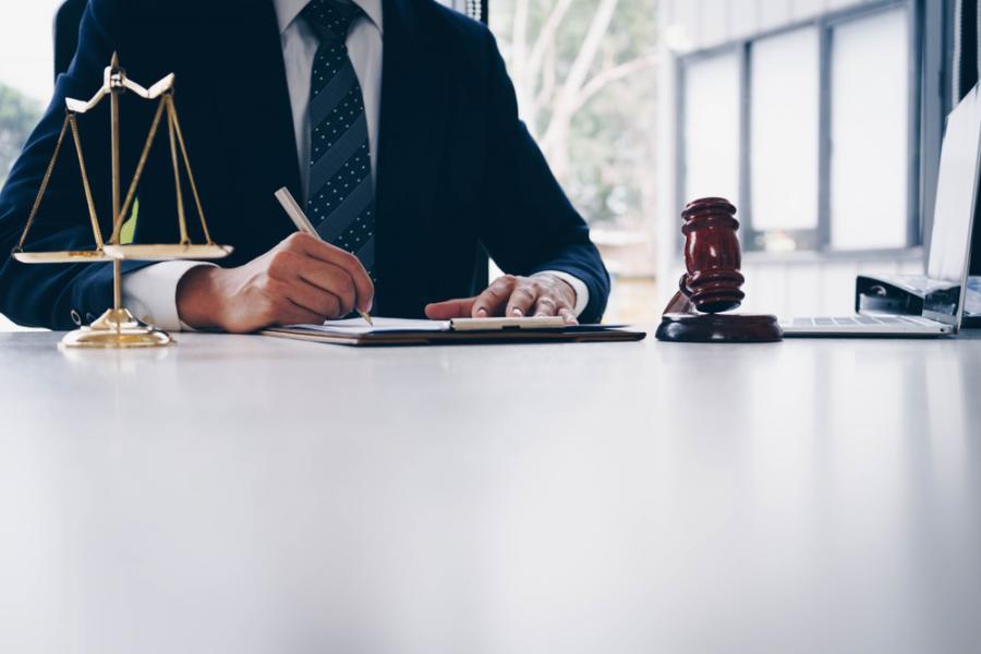 prawnik 6