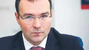 Maciej Ćwikiewicz, PFR Ventures