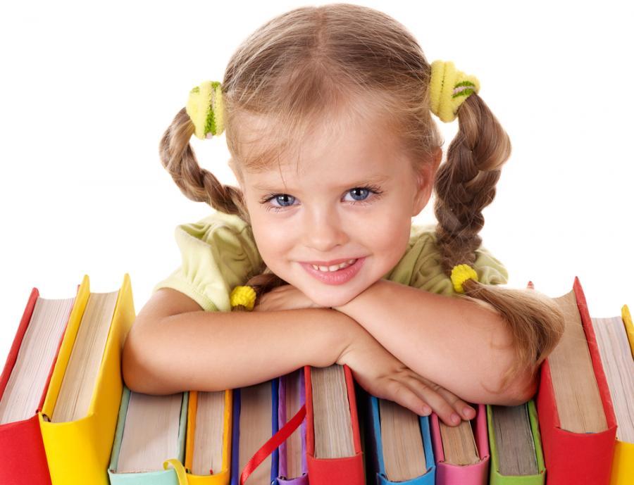 Sześciolatek w szkole lub w przedszkolu: wybór wciąż należy do ...