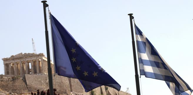 Kryzys migracyjny: Grecja ma problem z przemytnikami uchodźców