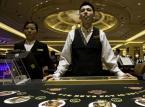 Las Vegas przywędruje pod Bratysławę i Budapeszt